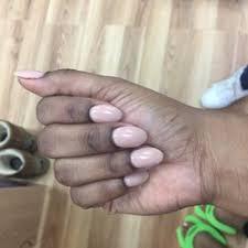 regal nail salon and spa nail salons 1040 collinsville