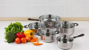 Best Cookware For Ceramic Cooktops Best Cookware For Glass Top Stoves 2017