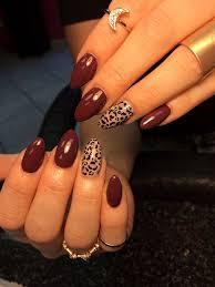 best 25 leopard nail art ideas on pinterest leopard nails