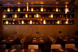 best thanksgiving restaurants nyc shiva natarajan of dhaba