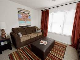 Small Bedroom Size In Meters Standard Living Room Size Bedroom Window Small Typical Plan The
