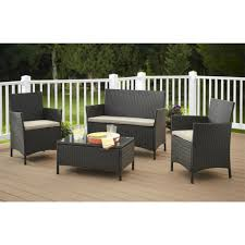 Retro Patio Furniture Sets Patio Retro Patio Furniture Sets Wrought Iron Rocker Patio