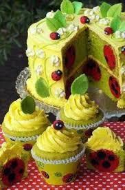 Once Upon A Pedestal Once Upon A Pedestal Hidden Butterflies Inside Another Twice