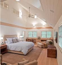 high bedroom decorating ideas creative ideas for high ceilings ceilings bedrooms and high