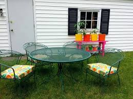 patio seat cushions u2013 wealthycircle club