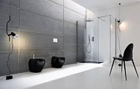 simple bathroom tile ideas simple bathroom design ideas simple bathroom accessories