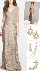 mother of the bride dresses she won u0027t the perfect palette