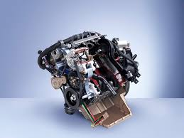 lexus v8 engine and gearbox for sale durban petrol engines petrol engines for sale new u0026 used cheap