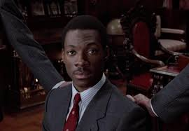 trading places the best christmas movie business insider