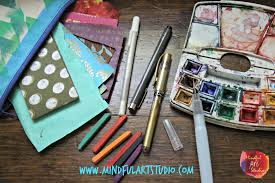 Design Your Own Transportable Home 12 Ways To Make An Art Studio At Home