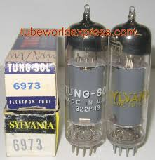 Power Vaccum 323 Best Power Vacuum Tubes Images On Pinterest Audio Quad And Halo