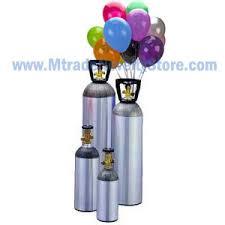 balloon helium tank helium tank approx 50 balloons mtrade pte ltd
