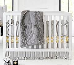 Helicopter Crib Bedding Crib Nursery Bedding Sets Pottery Barn