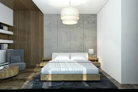 humidité mur intérieur chambre humidite mur interieur chambre humidit d 39 un mur dans une
