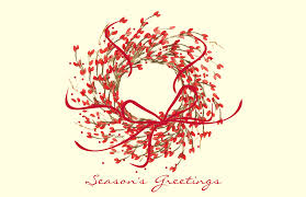 free thanksgiving e cards good online greeting cards delivery in delhi card online greeting