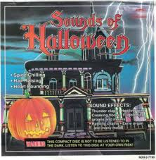 halloween usa hours heavy metal realm halloween usa killer heavy metal
