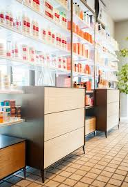 55 best cosmetics store design images on pinterest retail design