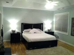 best bedroom colors for sleep pottery barn best sherwin williams bedroom colors best paint color for bedroom