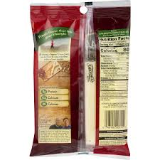 sargento light string cheese calories sargento snacks string cheese 12 ct12 0 ct walmart com