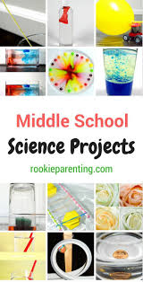 best ideas about middle school behavior pinterest middle school science fair projects and toys