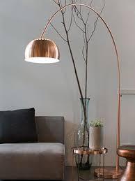 Modern Dining Room Lighting Ideas Trouvailles Pinterest Place à La Lumière Lounge Ideas