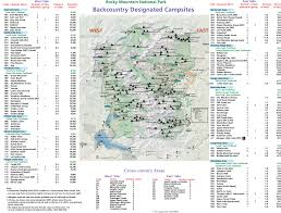 Smoky Mountains Map Rocky Mountain Maps Npmaps Com Just Free Maps Period
