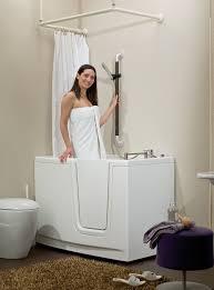 rimozione vasca da bagno vasche da bagno con sportello per anziani