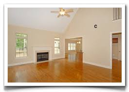 how to choose color for living room a color specialist in charlotte how to choose color for your