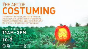 city hall denver halloween cu denver cudenver twitter