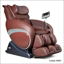 Inada Massage Chair Furniture Sophisticated Massage Chairs Costco For Best Massage