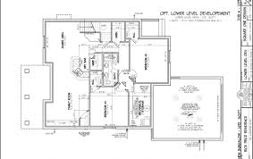 bungalow 1492 sq ft shergill homes