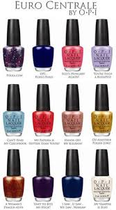 13 new nail polishes for fall new nail polish fall nail colors