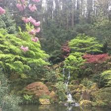 portland japanese garden 3004 photos u0026 790 reviews botanical