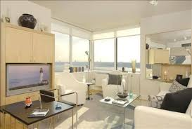 trump living room trump place 140 riverside blvd apartments for sale u0026 rent in