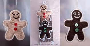 crochet alone in universe
