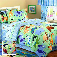 Twin Bed Sets For Boy by 166 Best Bedding And Comforter Sets For Kids Images On Pinterest