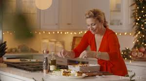 how to entertain for the holidays cooking with donatella arpaia