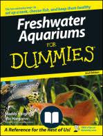 ornamental fish farming by brian read