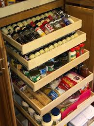 cabinet pull out shelves kitchen pantry storage the shelf pull out shelves shelves that slide the