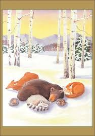 141 best christmas cards images on pinterest christmas cards