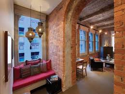 home interior designers melbourne leicester house melbourne warehouse conversion industrial