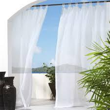 Patio Door Curtain Rod Patio Door Curtains Loweslowes Curtain Rod Wooden Curtain Patio
