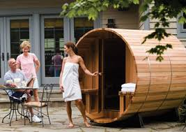 Backyard Sauna Plans by Backyard Sauna Plans Amazing House Plans