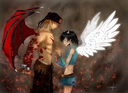 imagenes de amor imposible anime amor imposible by tigra0 on deviantart