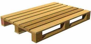 pedana pallet cp 1 chemical pallet in legno dimensioni cm 100x120 pallet in