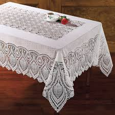 lace tablecloth search tea anyone lace