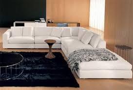 Dr Pitt Sofa Design A Conversation Starter With A Cool Sectional Sofa