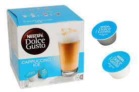 Dolce Gusto Circolo Pas Cher by Comparer Tassimo Et Dolce Gusto Bamix Swissline Blender Stand
