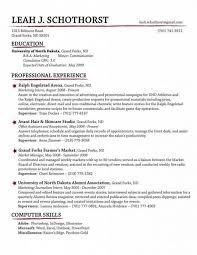 Housekeeper Resume Samples by Resume Make A Resume Website Cover Letter Or Resume Online