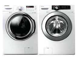 Pedestal Installation Samsung Washer Dryer U2013 Bcn4students Net